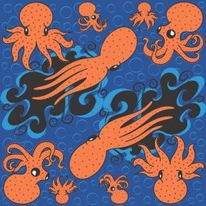 Rrrrrcute_octopus_layout_2.ai_shop_thumb