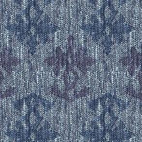 scarf2-mw-papercut-working-rpt-crop2-calblgreyMULT-mauve1-MULT72percent-fabric5