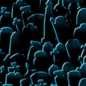 Headstones 1