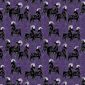 goats_purple_and_plum