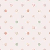 spots_new