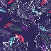 leaf_repeat