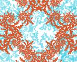 Coral2_thumb