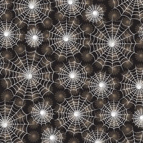 Spiderwebs 2