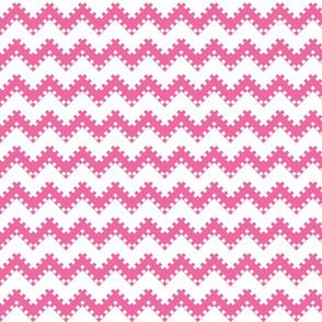 8bit_chevron_pink
