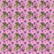 Cool_Creatures_in_the_Pink_Sea