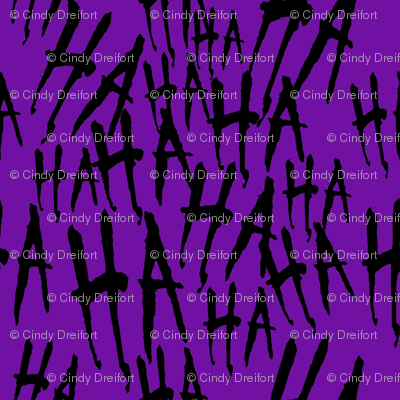 Purple_ha_small_spoonflower_preview