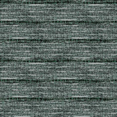 dipsy_coordinate_stripe-ed resolution added-ed-ed-ed-ed-ed
