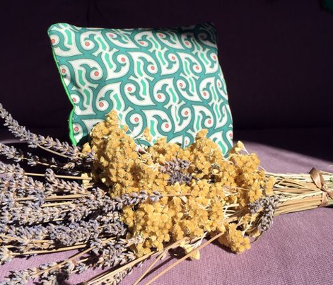 Moroccan pattern 2