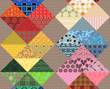 Patchwork_heartsrev_thumb