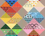Rpatchwork_hearts_thumb