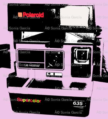 Polaroid_1_preview