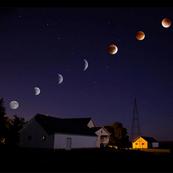 Moon_over_Iowa2