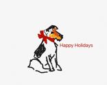 Puppy_christmas_wrap_thumb