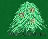 Christmas_tree_wrap_thumb