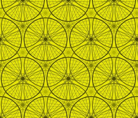 a rolling wheel gathers no moss