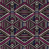 Tribal_Geometric_Jewel