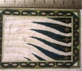 Rrliekki_rug_by_akseli_gallen-kallela_comment_661833_thumb