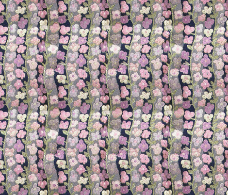 Willy Wonka Vest Pattern Fabric Cosplay4usall Spoonflower