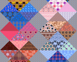 Rrpatchwork_hearts__blue_and_brown_thumb