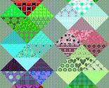 Rrpatchwork_hearts__green_and_pink_thumb