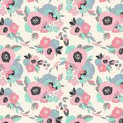 Janis_Ikat_Flower_Pastel