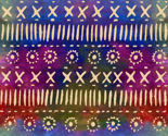 Rrtapa_stencil_fabric-spoonflower_thumb
