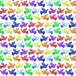 Rainbow_Doves