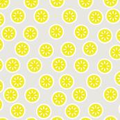 Classic Lemonade