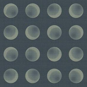 Gossamer Moons