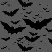 bats (grey background)