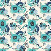 Janis_FlowerTurquoiseBlue