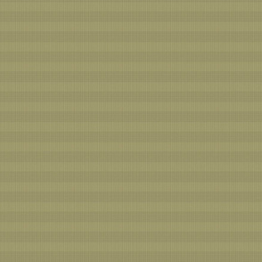 kiwi_plain_gingham_beige