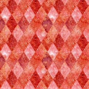 Diamond-red
