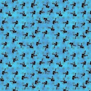 BlueDerby