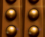 Golden_dalek_pants_length_thumb