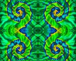 Rrtie_dye__green_and_blue_ram_s_horn_thumb