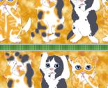 Rthree__no__kittens_rev_thumb