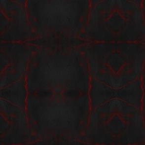 red_lightening