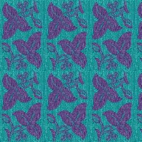 NEW-2SPRIG-FULLSIZE-4IN-150-dksoftpurplesweater-turqsweater-Adobe1998