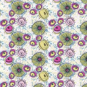 Microbes_en_folie