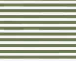 Olive_green_wide_stripe_thumb