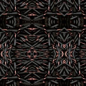 black-rifle-ammo-dragonbone-designs