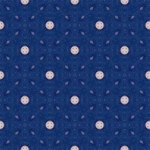 tiling_IMG_0004_3