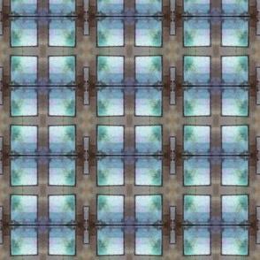 tiling_Tasting_Room_Paining_2