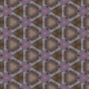 tiling_Tasting_Room_Paining_5