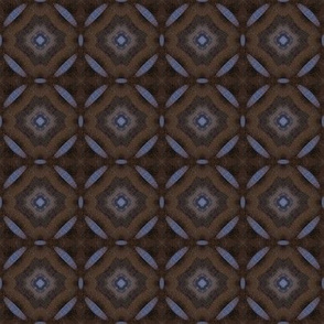 tiling_Tasting_Room_Paining_11