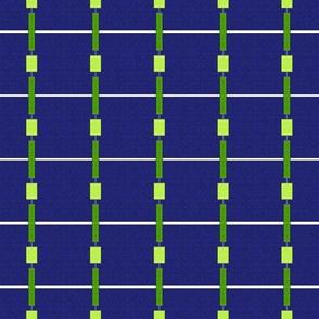 tiling_Test_Squares_14