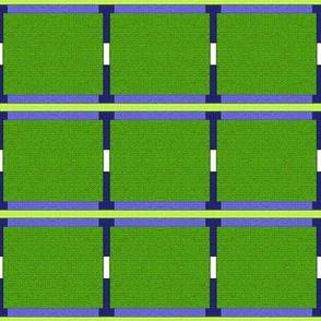 tiling_Test_Squares_13