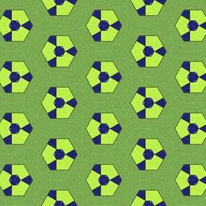 tiling_Test_Squares_4